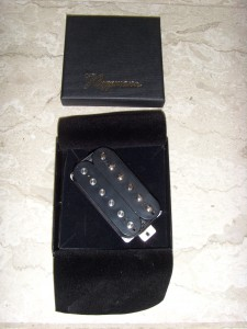 SI853228